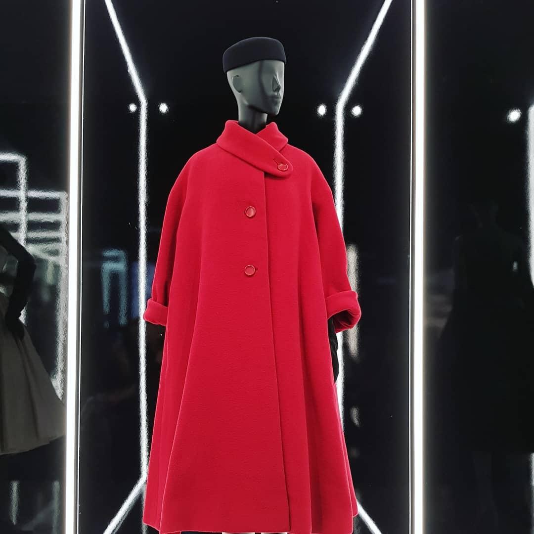 Christian Dior: Designer ofDreams